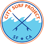 City Surf Project