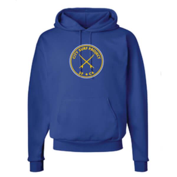 CSP-blue-hoodie-merch