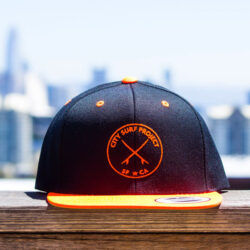 CSP-hat-merch